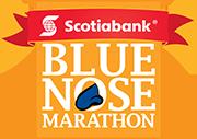 Bluenose logo, 2014