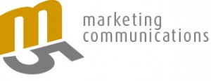 m5 marketing communications