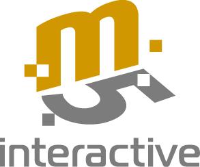 m5interactive