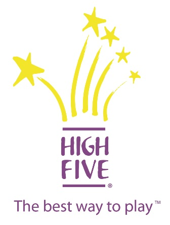 highfive_small web_col